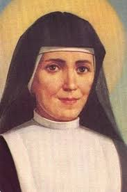 Motinos Marijos Dominykos šventė